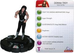 Donna Troy #006