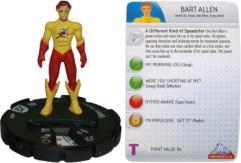 Bart Allen #009