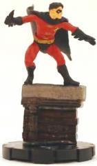 Robin #034