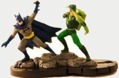 Batman and Green Arrow #046