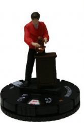 Dick Grayson #004