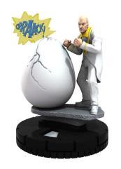Egghead #007