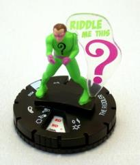 Riddler, The #008