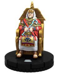 King Tut #014