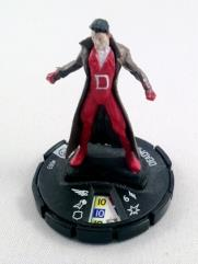 Deadman #003