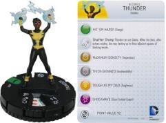 Thunder #021