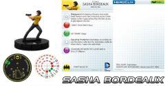 Sasha Bordeaux #023a