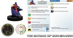 Batman of Zur-En-Arrh, The (Limited Edition) #103