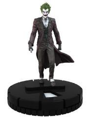 Joker, The #009