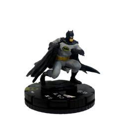 Batman #047