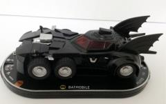 Batmobile (Autopilot) V001a