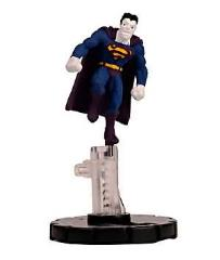 Bizarro (Unique) #086
