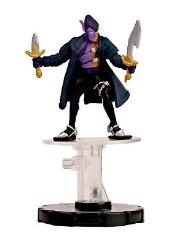 Eclipso (Unique) #090