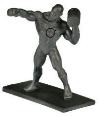 Iron #015