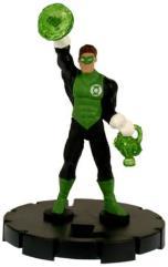 Green Lantern #023