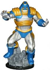 Anti-Monitor (Giant Figure) #225