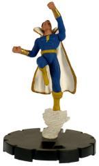 Captain Marvel, Jr. #050