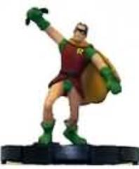 Boy Wonder (Limited Edition) #062