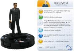 Bruce Wayne #202