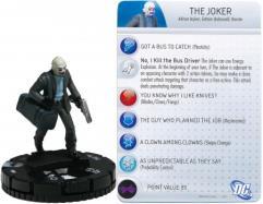 Joker, The #209