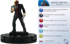 Harvey Two-Face #105
