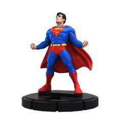 Superman #001 - Superman