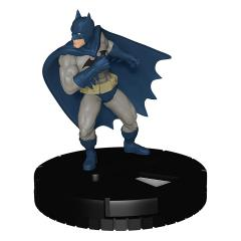 Batman #014