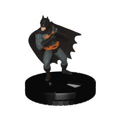Batman #029