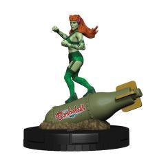 Poison Ivy #018