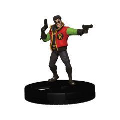 Robin #030