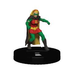 Robin #031
