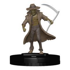 Scarecrow #009