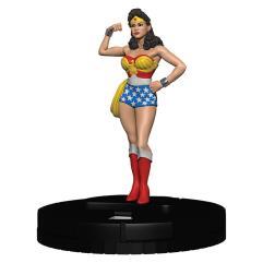 Wonder Woman #016