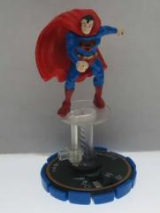 Superman (Limited Edition)