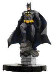 Batman (Promo Figure) #208
