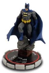 Batman #042 - Veteran