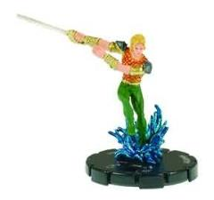 Aquaman #002