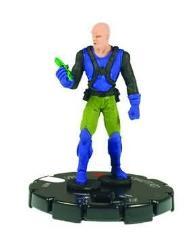 Lex Luthor #008
