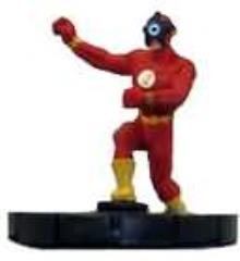 Barry Allen (Limited Edition)