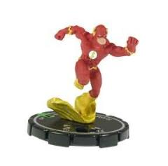 Flash, The #027