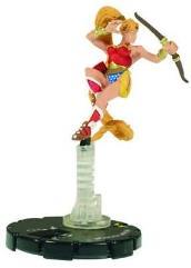 Wonder Woman #037