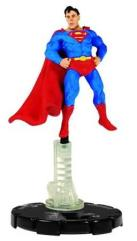 Superman #046