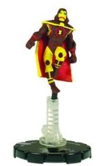 Hourman #047