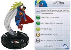 Superman #002 - Justice League