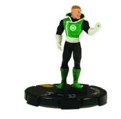 Green Lantern #055