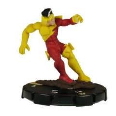 Flash, The #057