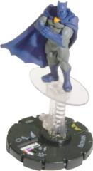 Batman (Super Rare)