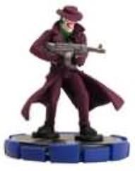 Joker, The #080 - Experienced