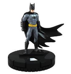 Batman #051