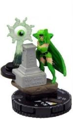 Emerald Empress #040